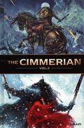 Cimmerian HC (2020 Ablaze) 2-1ST