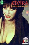 Elvira Mistress of the Dark (1993) 140