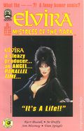 Elvira Mistress of the Dark (1993) 5