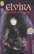 Elvira Mistress of the Dark (1993) 147