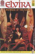 Elvira Mistress of the Dark (1993) 150