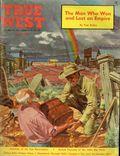 True West Magazine (1953-current Western Publications) 40