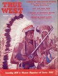 True West Magazine (1953-current Western Publications) 17