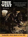True West Magazine (1953-current Western Publications) 9