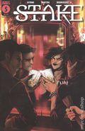 Stake (2021 Scout Comics) 5A