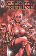 Stake (2021 Scout Comics) 5B