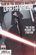 Star Wars Darth Vader (2020 Marvel) 14A