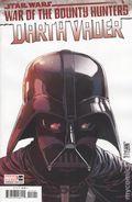 Star Wars Darth Vader (2020 Marvel) 14B