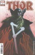 Thor (2020 6th Series) Annual 1B