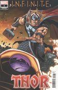 Thor (2020 6th Series) Annual 1C