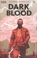Dark Blood (2021 Boom) 1A