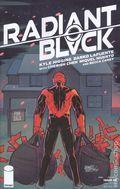 Radiant Black (2021 Image) 6A