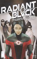 Radiant Black (2021 Image) 6B