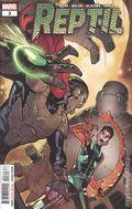 Reptil (2021 Marvel) 3A
