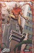 Extreme Carnage Phage (2021 Marvel) 1C