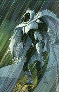 Moon Knight (2021 Marvel) 1L