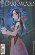 Legends From Darkwood (2004) 1