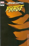 Extreme Carnage Phage (2021 Marvel) 1B