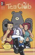 Tea Club (2002) 5