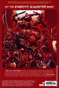 Absolute Carnage Omnibus HC (2020 Marvel) 1-REP