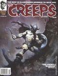 Creeps (2014 Warrant Publishing) 32