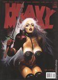 Heavy Metal Magazine (1977) 308A