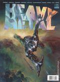 Heavy Metal Magazine (1977) 308B
