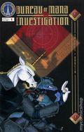 Bureau of Mana Investigation (2002) 1