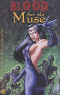 Blood for the Muse (1997) 1