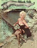 Black Silk Stockings (1958-1961 1st Series) Magazine 4