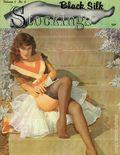 Black Silk Stockings (1958-1961 1st Series) Magazine 6