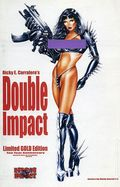 Double Impact Limited Gold Edition (2004) 1B