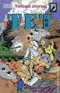 Vietnam Journal Tet '68 (1992) 6