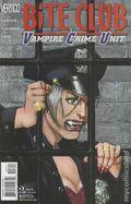Bite Club Vampire Crime Unit (2006) 3
