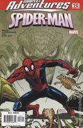 Marvel Adventures Spider-Man (2005) 16