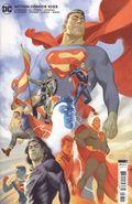 Action Comics (2016 3rd Series) 1033B