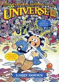 Cartoon History of the Universe TPB (1990 Doubleday) 3-1ST