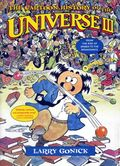 Cartoon History of the Universe TPB (1990 Doubleday) 3-REP