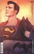 Batman Superman (2019 DC) 20B
