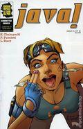 Java (2004) 1