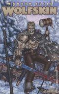 Wolfskin (2006) 3A