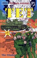 Vietnam Journal Tet '68 (1992) 5