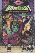 Bombaby The Screen Goddess (2003) 3