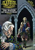 Classics Illustrated Study Guides (1997 Acclaim) 46
