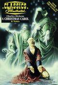 Classics Illustrated Study Guides (1997 Acclaim) 50