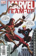 Marvel Team-Up (2004 3rd Series) 21