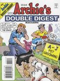 Archie's Double Digest (1982) 171