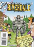 Tales from Riverdale Digest (2005) 12
