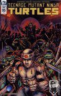 Teenage Mutant Ninja Turtles (2011 IDW) 95MCC.A