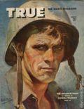 True (1937-1976 Country/Fawcett/Petersen) Vol. 15 #87